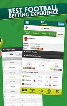 paddy power mobile paddy power mobile app
