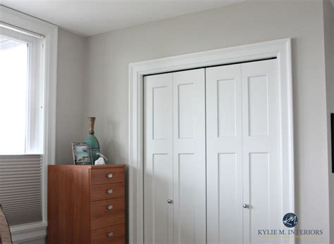 sherwin williams gray colors the 4 best warm gray paint colours sherwin williams