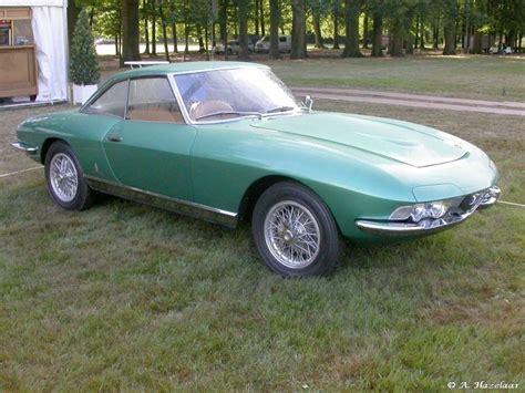 1962 Alfa Romeo by 1962 Alfa Romeo 2600 Pininfarina Speciale Alfa Romeo