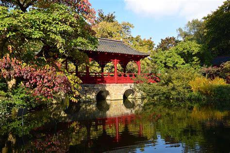 free photo japan garden park free image on pixabay