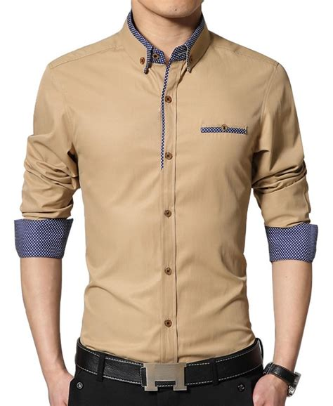 mens branded clothes bbg clothing