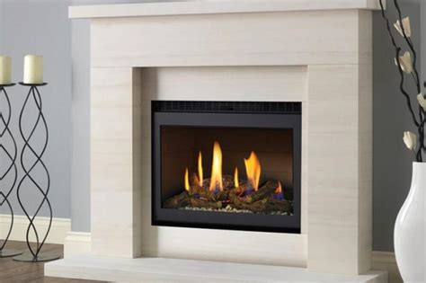 Fireplace Companies by How To Choose The Right Fireplace Company In Calgary