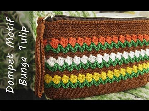 tutorial rajut popcorn 1298 best puntos en crochet images on pinterest crochet