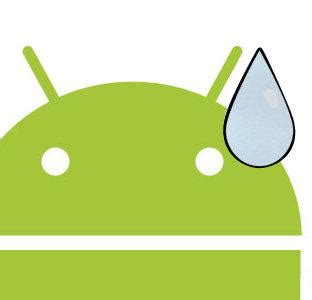 android bug android un pericoloso bug inedito browser di default
