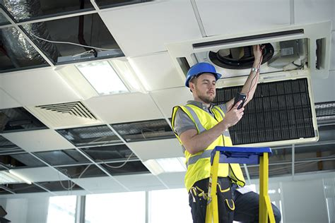 lifting after ac section related keywords suggestions for hvac service technician