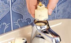 wasserhahn innenleben armatur kartusche wechseln waschbecken wc selbst de