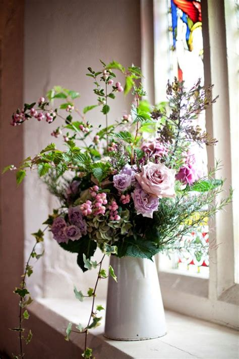 beautiful arrangement 15 spring floral arrangement ideas craftivity designs