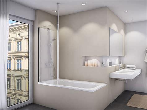 badewanne 150 cm duschwand badewanne 70 x 150 cm duschabtrennung dusche