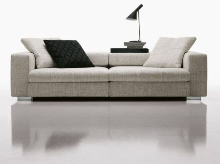 how to change leather sofa cover change the look of your turner sofa by changing its cover