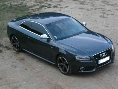 Audi A4 Tdi Problems by Audi A4 2 0 Tdi 143 Probleme