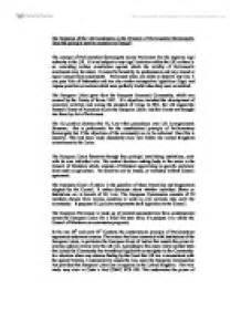 uk parliamentary sovereignty essay help inhisstepsmo web