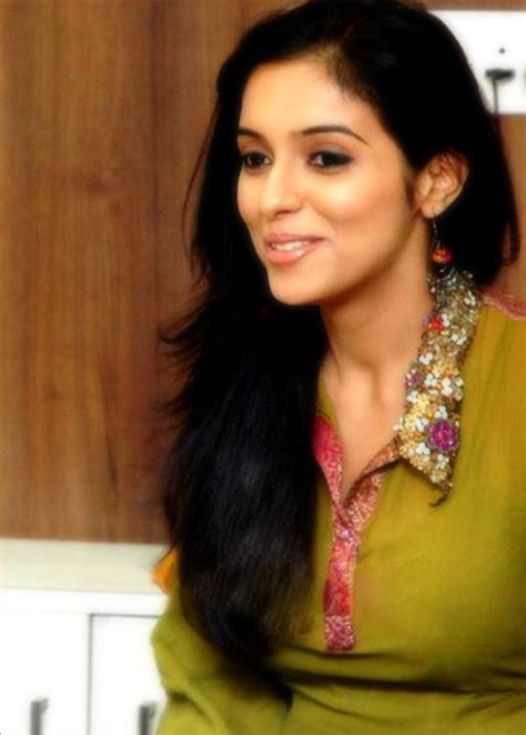 actress asin pictures gt bollywood new actress asin hot image collections google