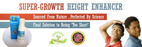 Sprei Sg Indian grow taller products increase height naturally