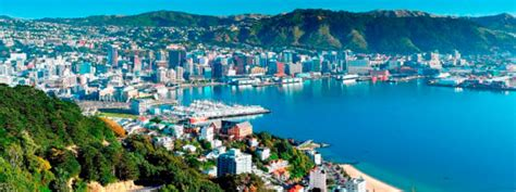 Can I Work In New Zealand With A Criminal Record T I N Magazine Tips 10 Countries You Can Travel To And Be Successful In No Time