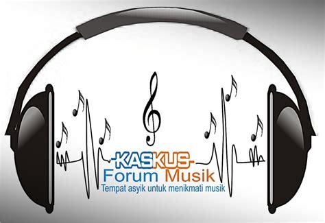 design logo murah design free logo joy studio design gallery best design