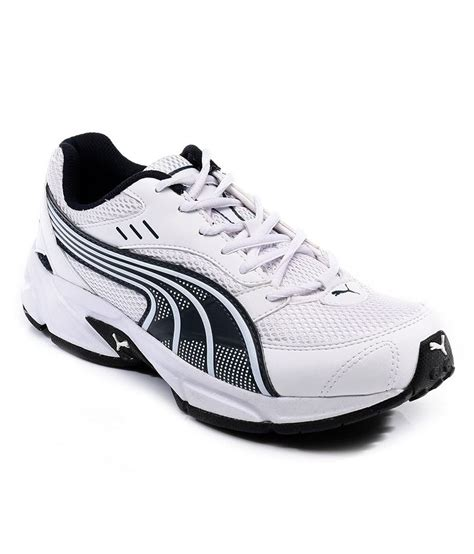 sports shoes india pluto dp white sport shoes price in india buy