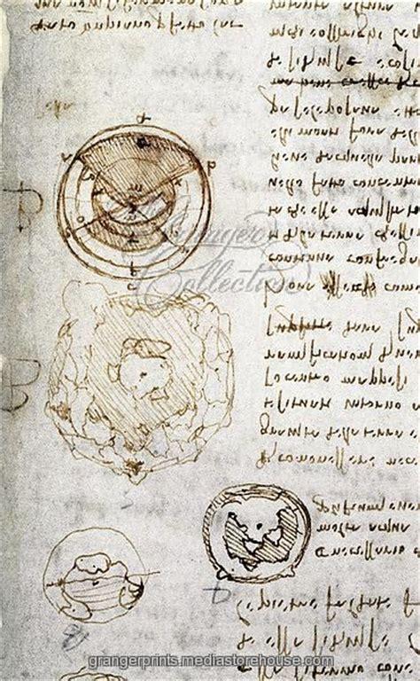 leonardo da vinci biography essay 1000 ideas about codex leicester on pinterest leonardo
