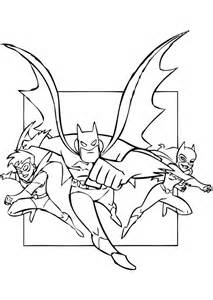 batman and robin coloring pages batman coloring pages world