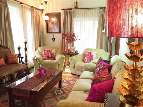 Indian Traditional Home Decor by 17 Best Images About Indian Decor On Kerala
