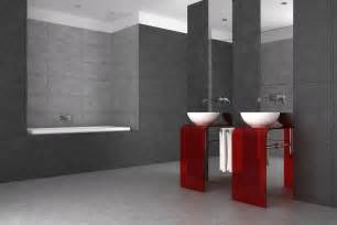 Contemporary Bathroom Tiles Design Ideas by Contemporary Bathroom Tiles Design Ideas 6348