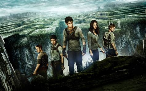 download film the maze runner high compress image 2014 movie the maze runner hd wallpaper jpg the