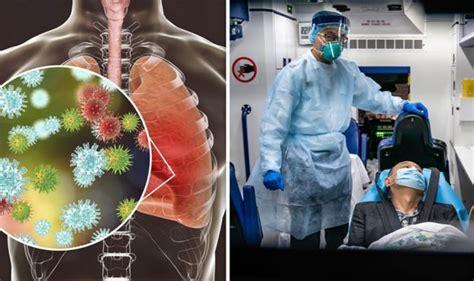 coronavirus cure hiv drug  stop deadly disease