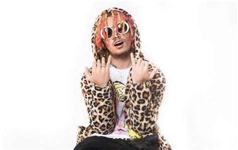 lil pump x get it lil pump and smokepurpp link for the loud ignorant quot movin