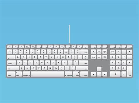 apple keyboard apple keyboard