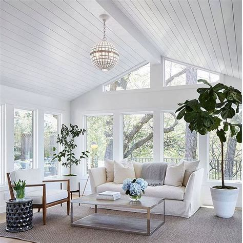 sunroom one word or two 17 best images about sunroom conservatory on