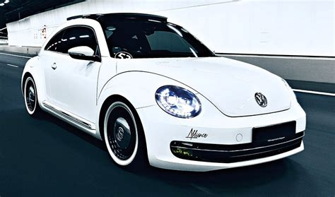 volkswagen beetle modified modified car volkswagen beetle torque