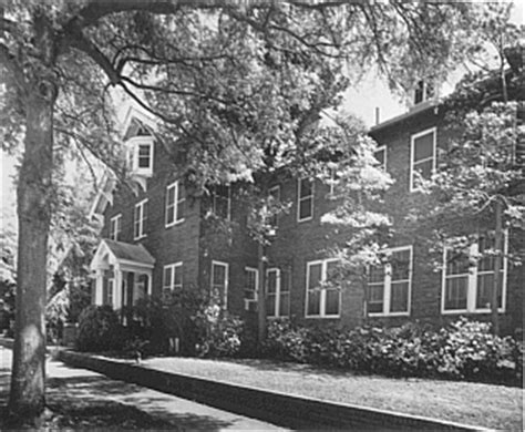 Charleston Sc Court Records Scarr Florence Crittenton Home