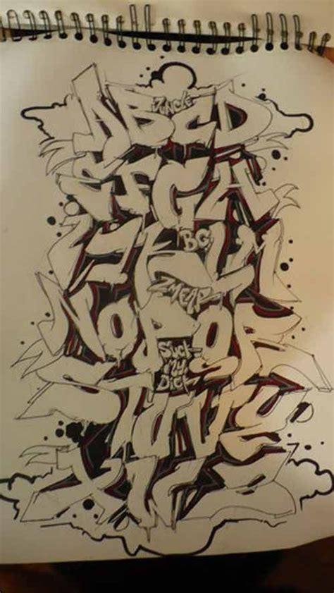 street fonts in the guardian lars 23 best street fonts graffiti alphabets images on graffiti writing graffiti