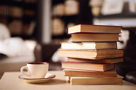 Book Images For Why You Love The Smell Of Old Books Jstor Daily