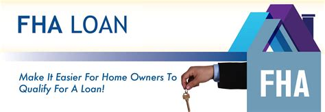 fha housing loan hud housing loan 28 images delaware fha loans prmi delaware hud va addendum to