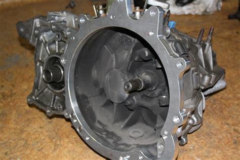 how to fix cars 1985 mitsubishi truck transmission control mitsubishi transmission auto parts at cardomain com