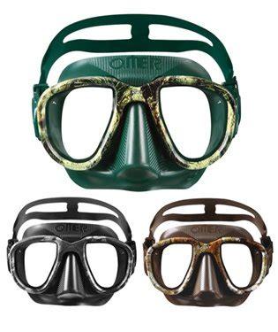Mask Sporasub Mystic Blackmoon Freedive Freediving Spearfishing galleon omer mask freediving and spearfishing mask