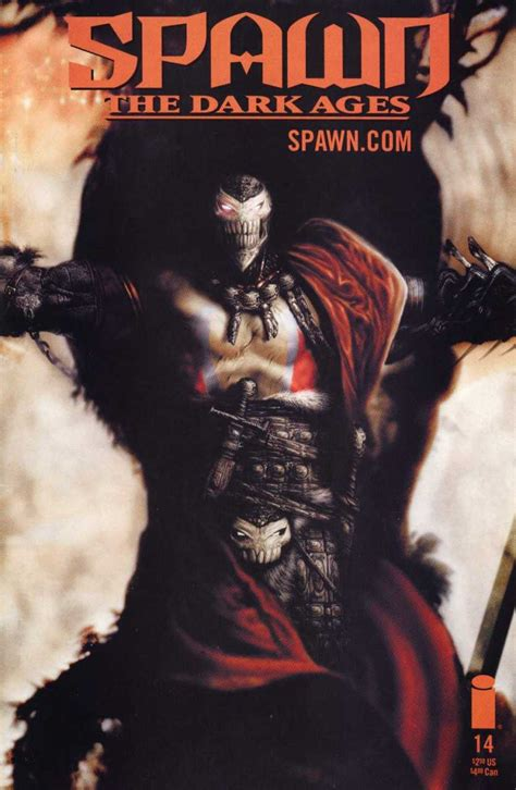 satan s spawn spawn spitfire volume one satan s spawn mc books category spawn the ages vol 1 image comics database