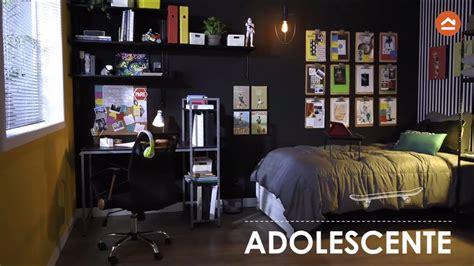 como decorar una recamara para un adolescente decora una habitaci 243 n para ni 241 o y adolescente youtube