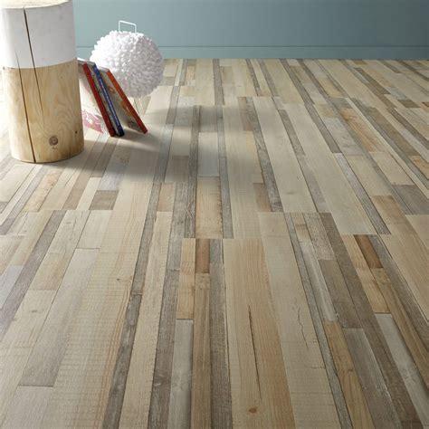 salle de bain parement 623 bildergebnis f 252 r parquet bois multicolore meuble