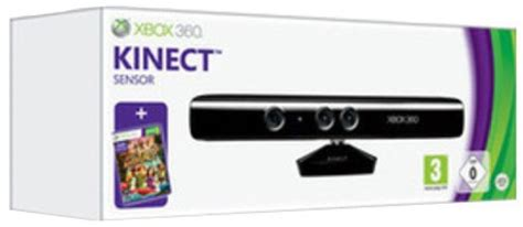 kinect price microsoft xbox 360 with kinect adventures price in india