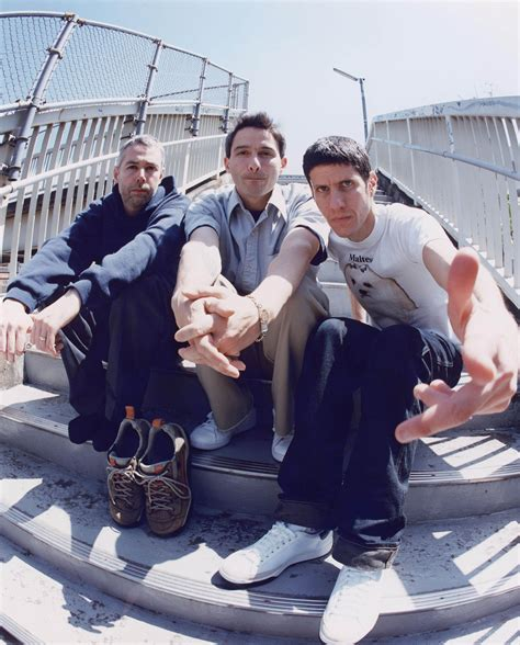 beastie boys beastie boys honour mca s wishes suing energy drink company