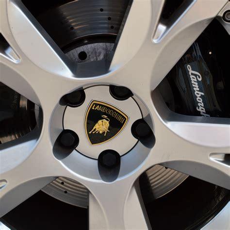 Lamborghini Mieten Nrw by Lamborghini Gallardo Fahren In Siegen