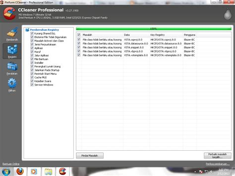 ccleaner patch crack ccleaner professional edition