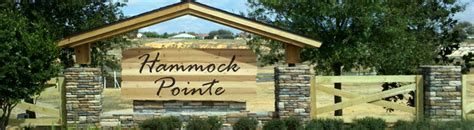 Free Previous Address Search Entry Sign Community Entry Signs Custom Sign Company