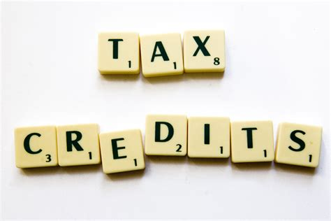 Working Tax Credit Phone Number   0843 506 9864