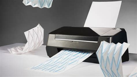Origami Out Of Printer Paper - 19 best images about products i on around