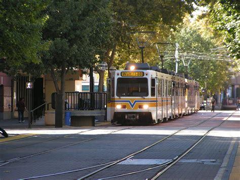 railway stations in sacramento county california