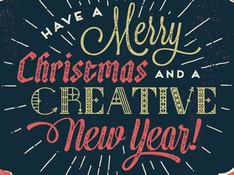 merry christmas   creative  year pictures   images  facebook tumblr