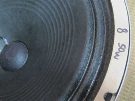 Speker Fenda F D F690 weber 12f150 ceramic 12 quot speker 8 ohms for fender deluxe