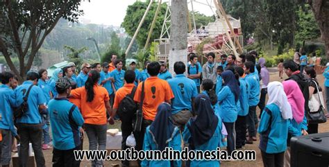 Training Outbound L Outbound Malang L Outbound Jawa Timur | training outbound l outbound malang l outbound jawa timur